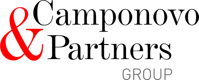 Camponovo Partners Group